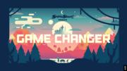 Gchanger-medium