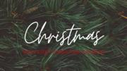 Christmas-2020-graphic-medium