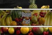 Danielfast-medium