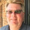 Jay Crowder, Church Administrator