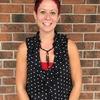 Michelle Price, Children's Ministry Director