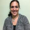 Christina Scully, Custodian