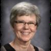 Linda Somheil, Cornerstone Christian Academy Principal
