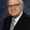 Mr. Ed Allred