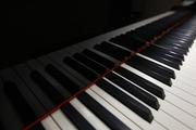 Piano-2436666_960_720-medium