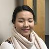 Ms. Amy Ahui