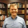 Dr. Allen Atkins - Pastor