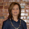 Lisa Williamson - Administrative Assistant