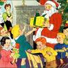 4santa%20cartoon%20with%20children-thumb