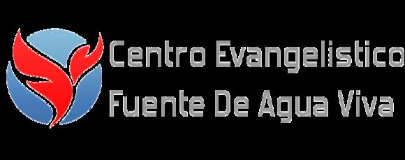 Centro Evangelistico Fuente De Agua Viva