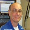 Dave Burdue