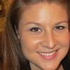 Nicole Bostick
