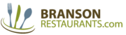 Bransonrestaurants medium
