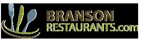 Bransonrestaurants original
