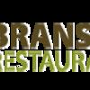 Branson Restaurants