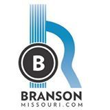 Bransonmissourilogo medium