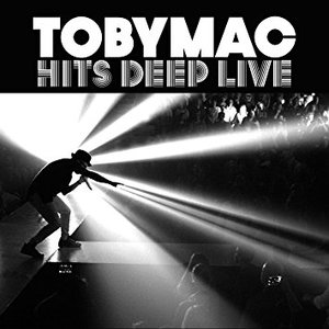 Toby%20mac%20hits%20deep-medium