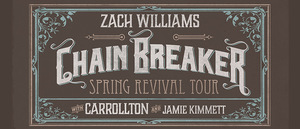 Zach%20williams%20tour-medium