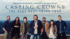 Castingcrowns-tour-medium