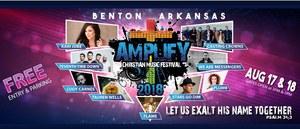Amplify%20festival%20aug%202018-medium
