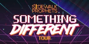 Sidewalk%20prophets%20something%20different%20tour-medium