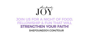 She%20found%20joy-medium