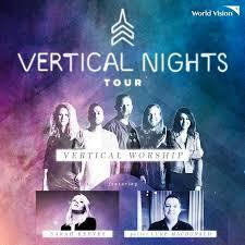 Vertical-nights-tour-medium