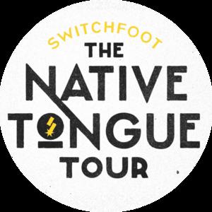 Switchfoot-nt-tour-medium
