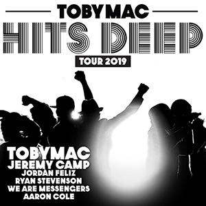 Toby-mac-hits-deep-medium