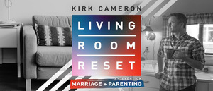 Kirk-cameron-medium