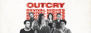 Outcry-tour-medium