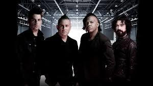 Newsboys-magic-springs-medium