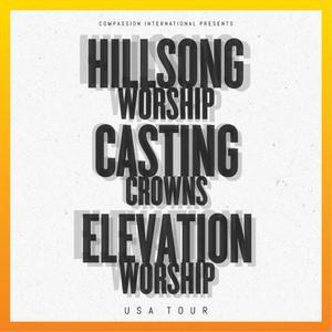 Hillsong,-casting-crowns,-elevation-medium