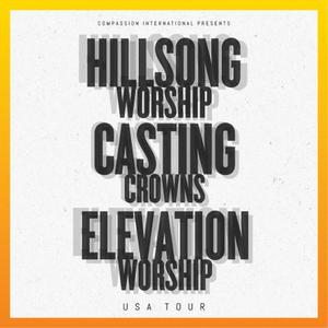 Hillsong,-casting-crowns,-elevation-medium
