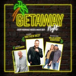 Getaway-night-tour-medium