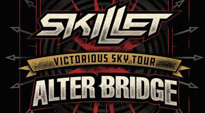 Skillet-and-alter-bridge-medium