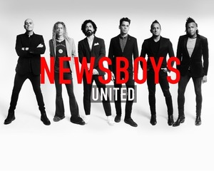 Newsboys-united-medium