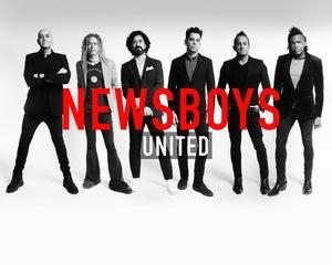 Newsboys-united-medium