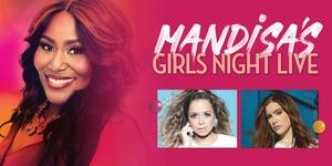 Mandisa-girls-night-medium