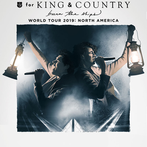 For-king-and-country-burn-the-ships-world-tour-medium