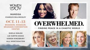 Women-of-joy-conference-medium