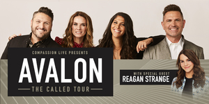 Avalon-the-called-tour-2019-medium