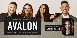 Avalon-with-sarah-kelly-medium