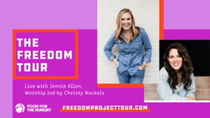 Christy-nockels-freedom-tour-medium