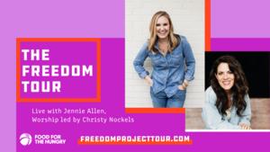 Christy-nockels-freedom-tour-medium