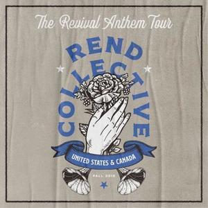 Rend-collective-tour-2019-medium