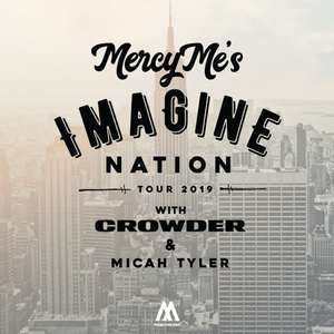 Mercy-me-imagine-nation-tour-medium