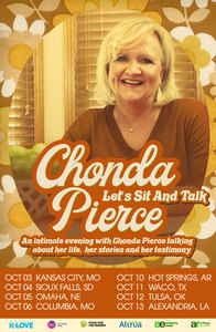 Chonda-pierce-tulsa-medium