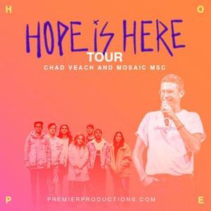 Hope-is-here-tour-medium
