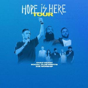 Hope-is-here-tour-okc-medium
